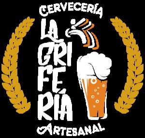 Bar La Grifería